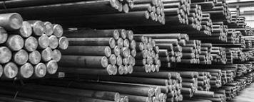 金属資源のリサイクル事業